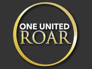 One United ROAR Campaign for Lions