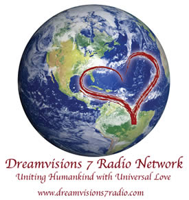 Dreamvisions-7-radio-network