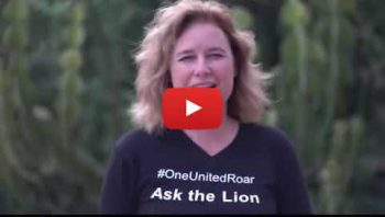 OneunitedRoar talent challenge – enter now