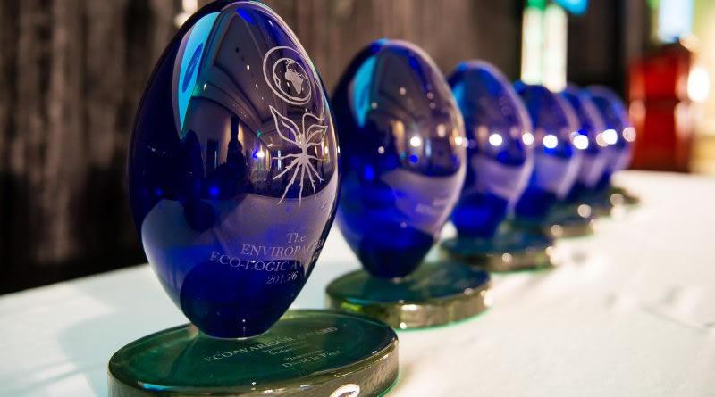 Eco-Logic Awards